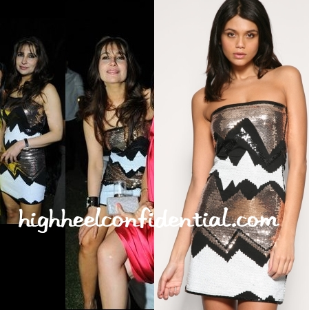 tanisha-mohan-tarun-tahiliani-bash-forever-unique-dress