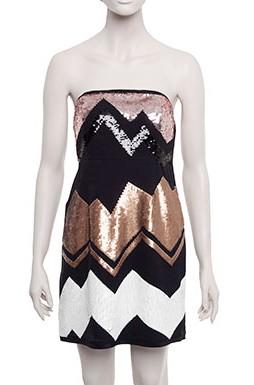 tibi-zigzag-dress