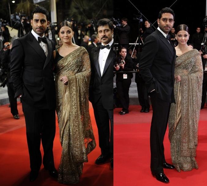 abhishek-aishwarya-outrage-premiere