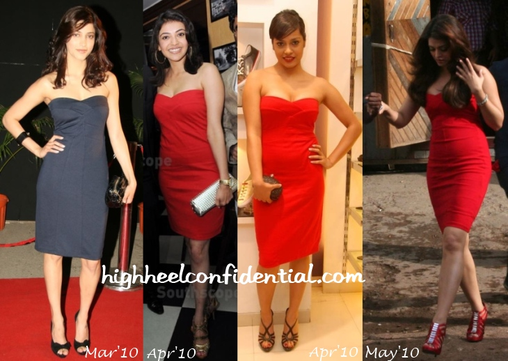 aishwarya-rai-loreal-shoot-mango-dress