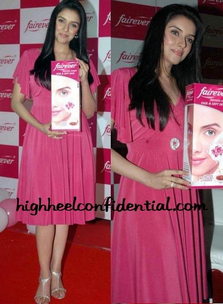 asin-fairever-chennai-pink-dress