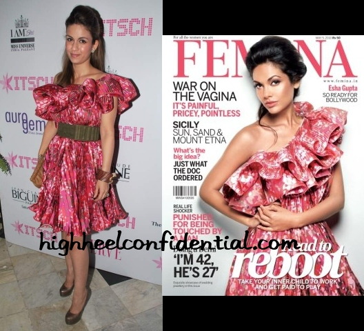 esha-gupta-femina-stella-mccartney