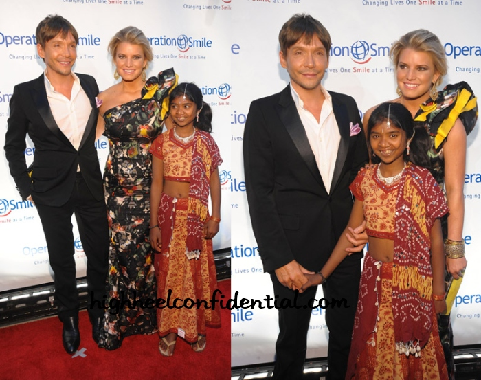 jessica-simpson-operation-smile-gala-1