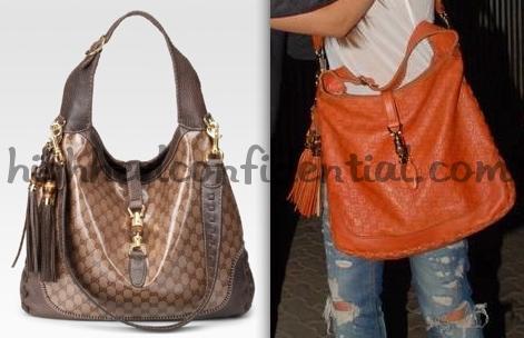 kareena-kapoor-karan-johar-birthday-bash-gucci-orange-bag