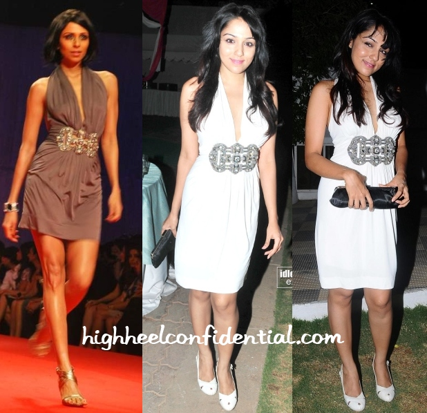 lekha-washington-monisha-jaising-dress