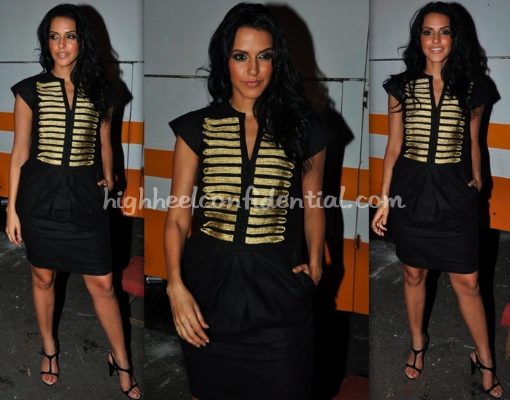 neha-dhupia-miss-india-2010