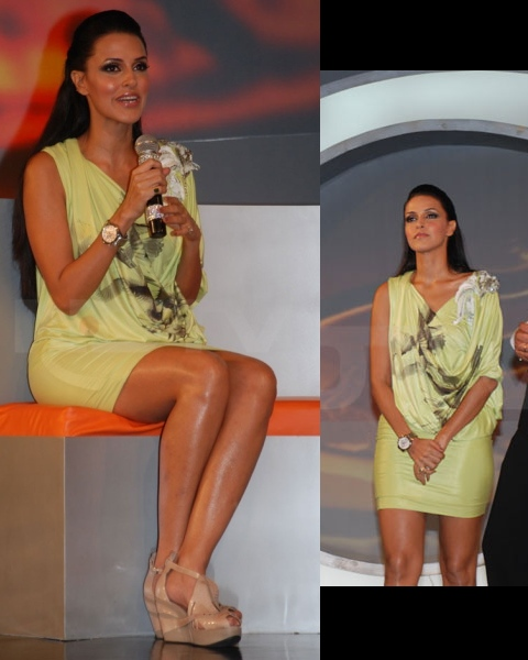 neha-dhupia-ndtv-tech-awards-gaurav-gupta-1