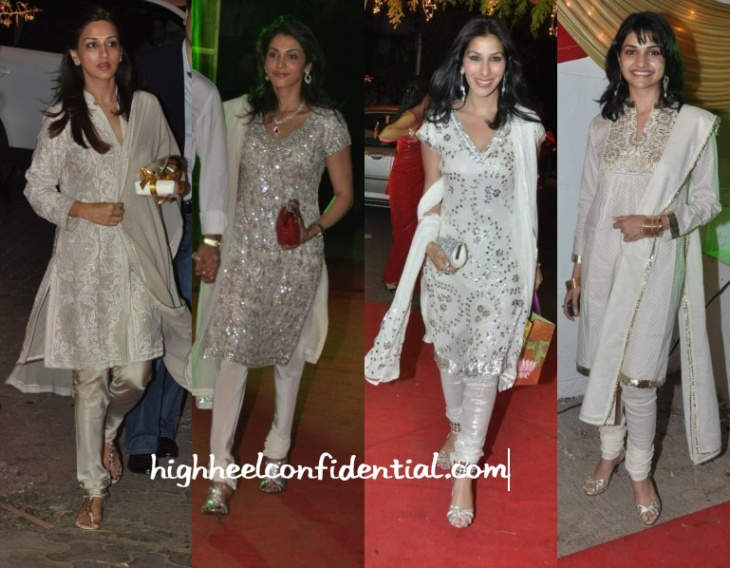 sonali-sophie-mushtaq-sheikh-sis-wedding
