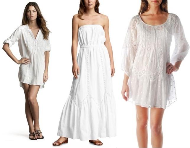 summer-white-dress-1