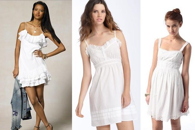 summer-white-dress