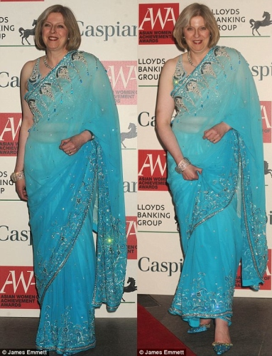 theresa-may-asian-women-achievement-awards