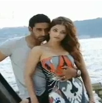 aishwarya-abhishek-vogue-india-jul-2010