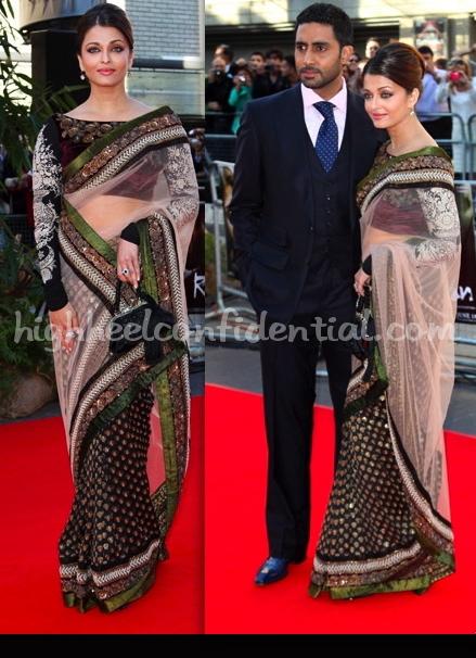 aishwarya-rai-bachchan-abhishek-bachchan-raavan-premiere-london