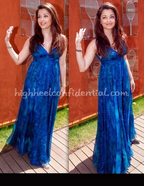 aishwarya-rai-french-open-2010-blue-dress