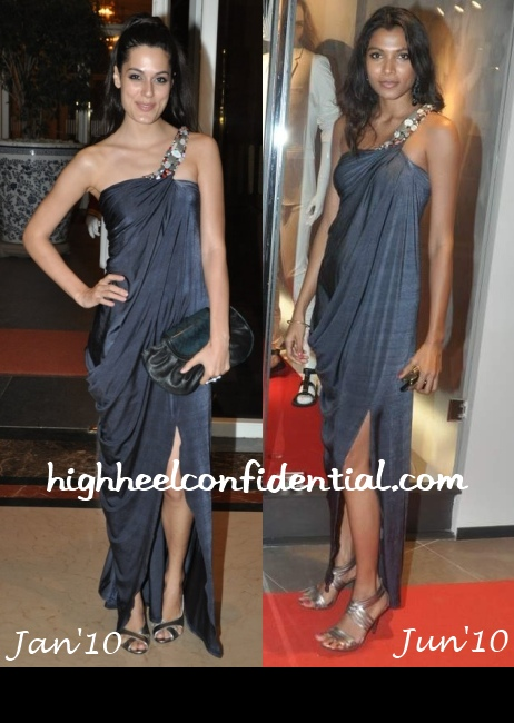 amrita-maghera-model-zara-launch