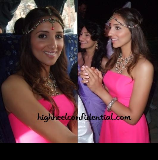 ayesha-depala-beirut-wedding-pink
