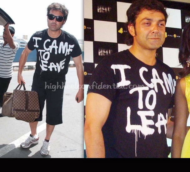 bobby-deol-iifa-colombo-2010-help-first-look