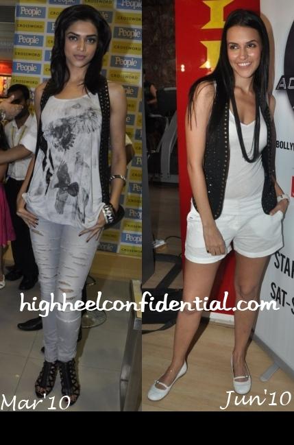 deepika-neha-dhupia-same-studded-vest