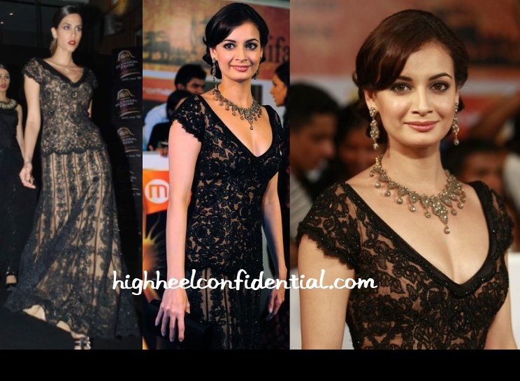 dia-mirza-iifa-awards-2010-colombo-rocky-s