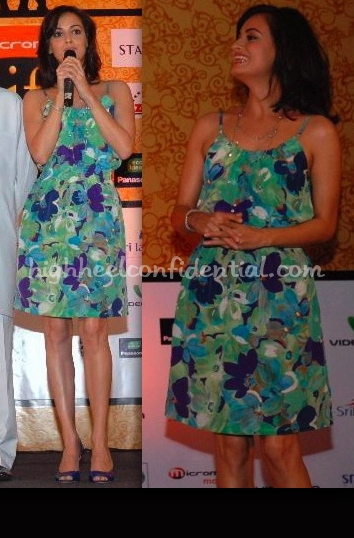 dia-mirza-iifa-colombo-opening-press-conference