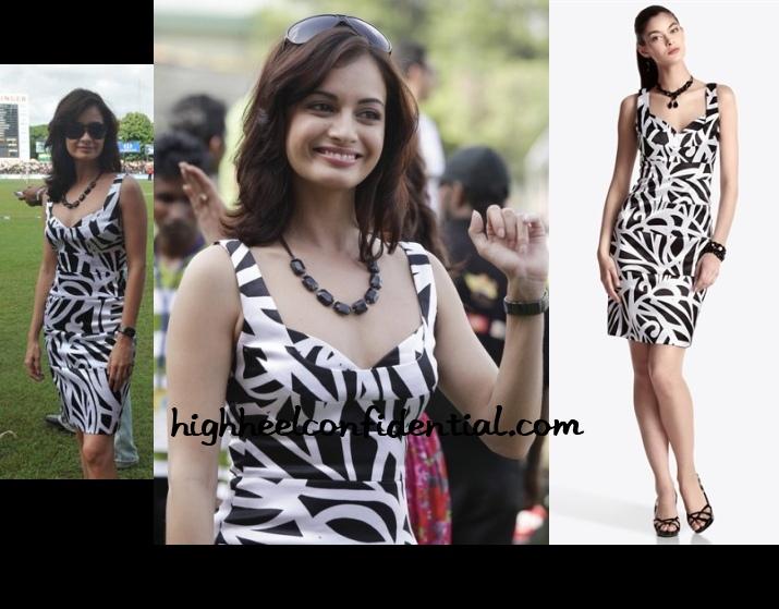 dia-mirza-iifa-cricket-match-white-house-black-market-dress