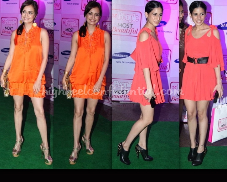 dia-mirza-soniya-mehra-people-magazine-most-beautiful-party-1