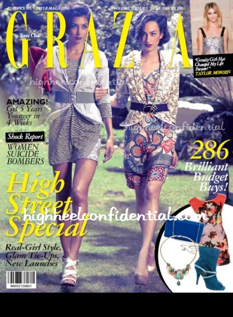 grazia-india-june-2010-cover