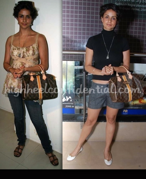 gul-panag-bling-side-sex-and-the-city-2-premiere-1