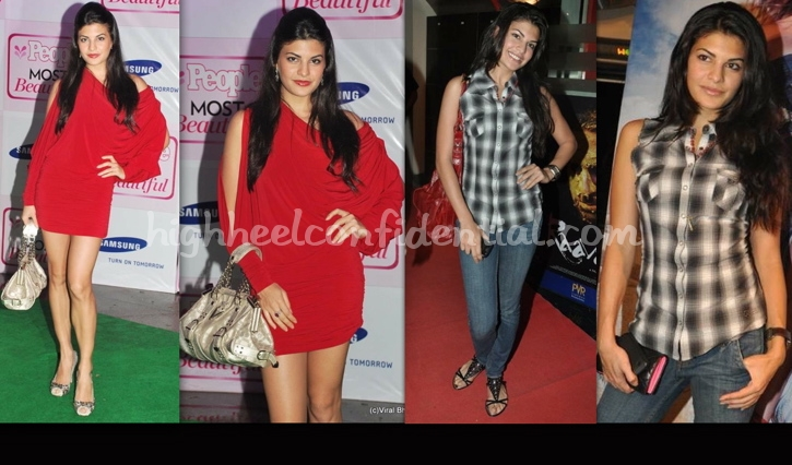 jacqueline-fernandez-sex-and-the-city-premiere-people-magazine-party