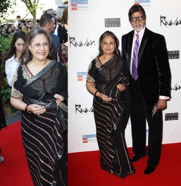 jaya-bachchan-raavan-london-premiere