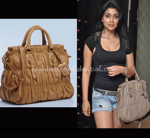 nishka-lulla-masaba-gupta-collection-preview-shriya-saran-prada-bag