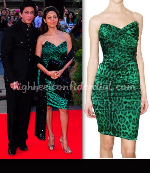 raavan-premiere-london-gauri-khan-shah-rukh-khan-dolce-and-gabbana-dress