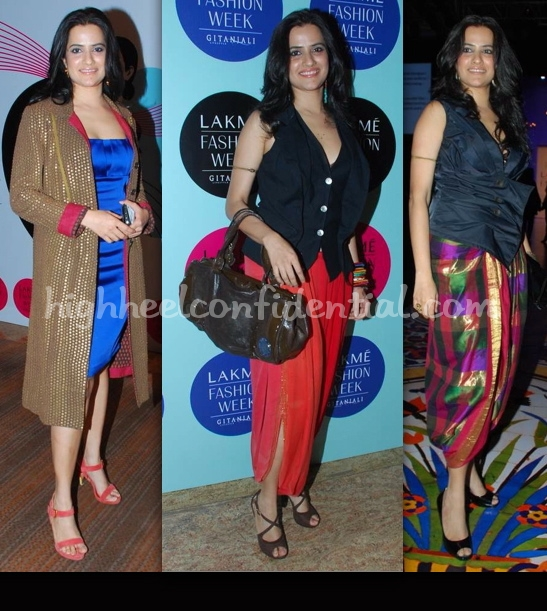sona-mohapatra-ficci-frames-lakme-fashion-week-summer-resort-2010