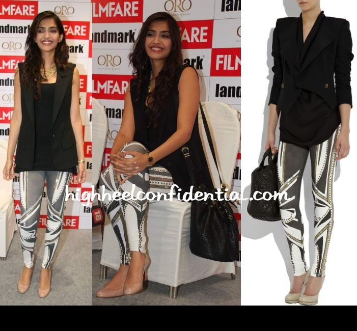 sonam-kapoor-filmfare-issue-launch-sass-bide-leggings
