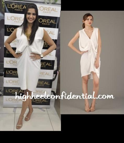 sonam-kapoor-james-ferreira-loreal-white-dress