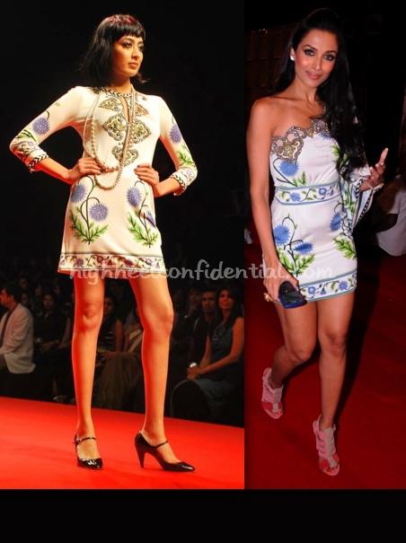 star-parivaar-awards-2010-malaika-arora-khan-monisha-jaising-dress