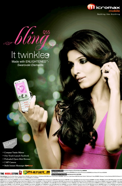 twinkle-micromax-bling-ad