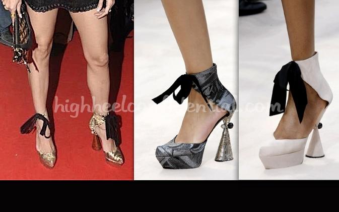 zara-launch-bombay-shamita-shetty-lv-fall-09-shoes