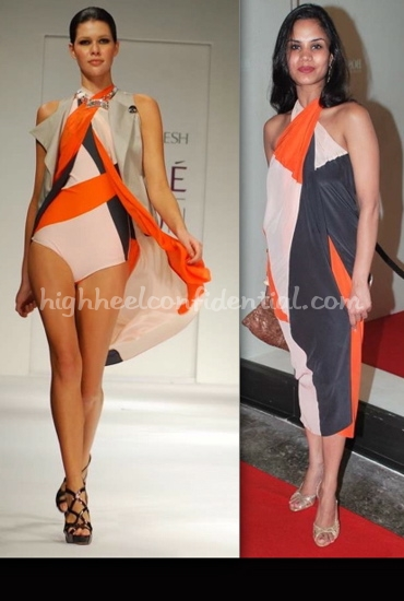 zara-launch-bombay-shrivan-narresh-pratima-gaurav-1