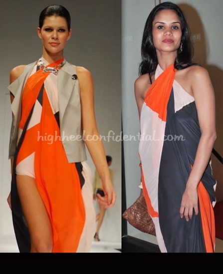 zara-launch-bombay-shrivan-narresh-pratima-gaurav