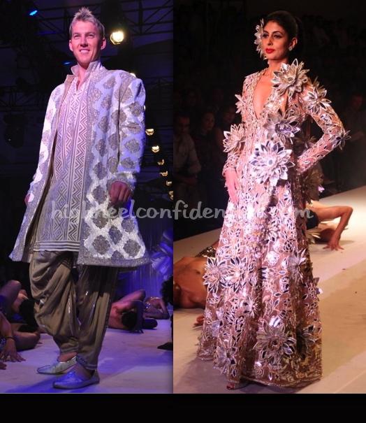 abu-jani-sandeep-khosla-delhi-couture-week-bret-lee-shweta-nanda-1