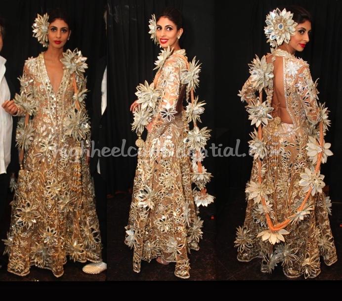 abu-jani-sandeep-khosla-delhi-couture-week-bret-lee-shweta-nanda