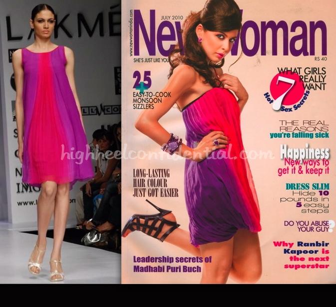 arpan-vohra-new-woman-nachiket-barve-ombre-dress