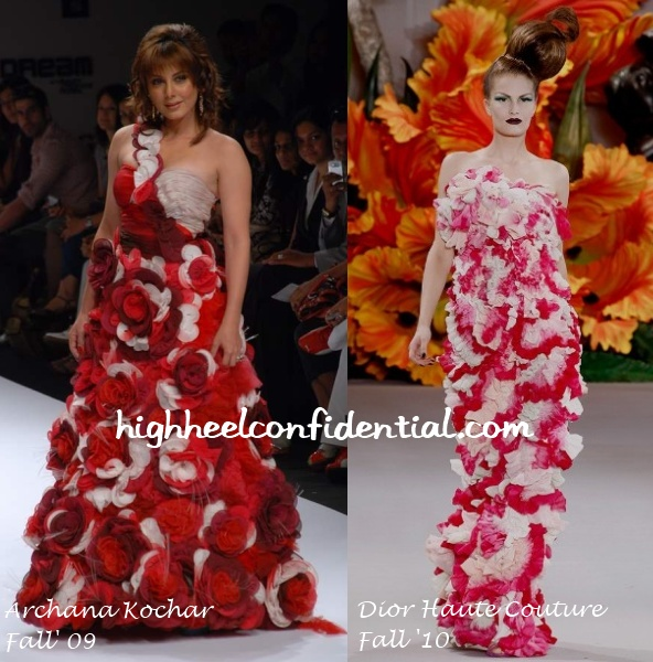 dior-couture-floral-fall-2010-gown