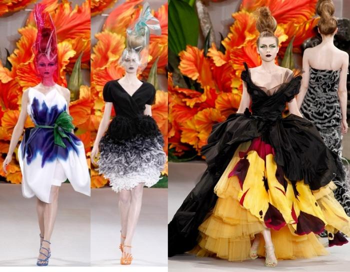 dior-haute-couture-fall-2010