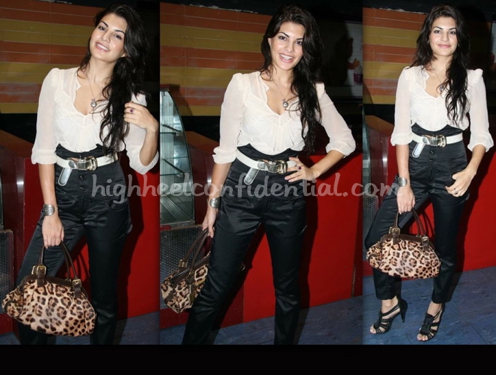 jacqueline-fernandez-knight-and-day-premiere