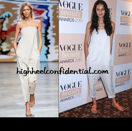 lakshmi-menon-vogue-beauty-awards-stella-mccartney