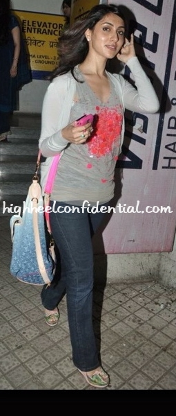louis-vuitton-foxtail-charm-bag-spring-2010-ekta-raheja-ihls-screening-1