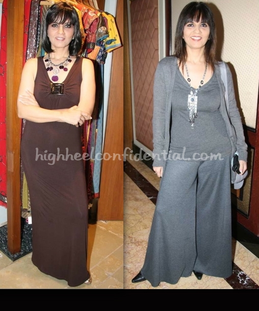 neeta-lulla-fuel-chennai-fashion-week-press-meet