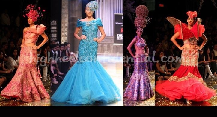 pearls-delhi-couture-week-manav-gangwani